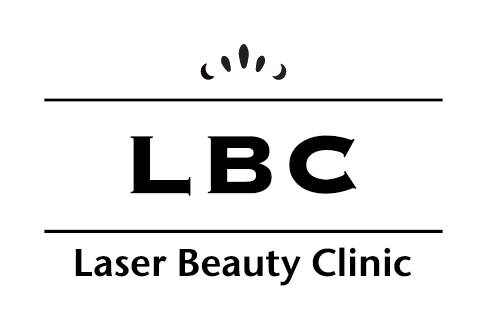 Laser Beauty Clinic